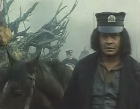 Utu – Film Trailer (1983)