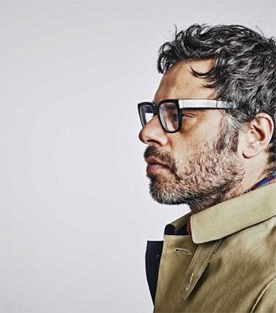 Girls Producer Backs Jemaine Clement's New Show
