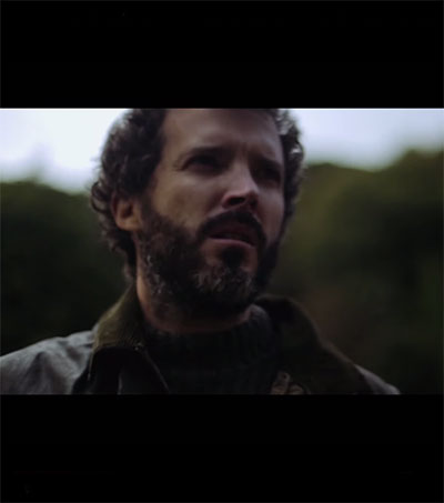 Bret McKenzie Digs Himself Into a Big Hole