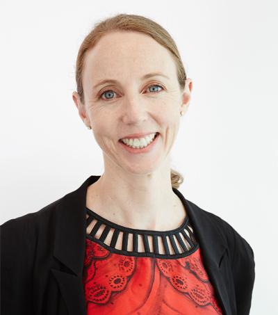 Fiona Mackenzie Ranked Seventh Most Impactful Public Investor Executive