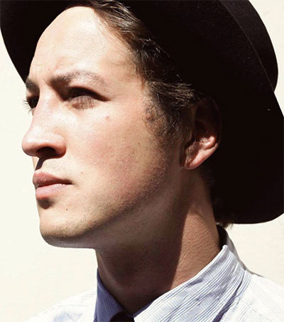 Marlon Williams Debut a Rolling Stone Favourite