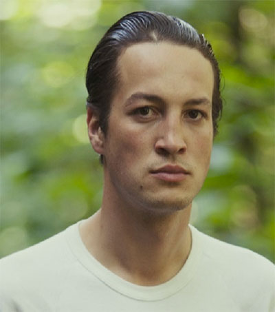 Marlon Williams takes on North America