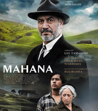 New Zealand Movie at 2016 Berlin Film Festival