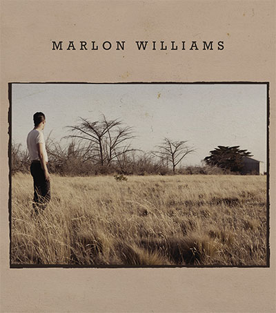 Guardian Rates Uplifting Marlon Williams Debut