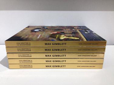 max-gimblett-2