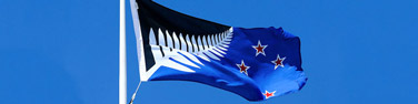 nzedge-nz-flag