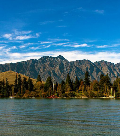 10 Reasons to Move to NZ