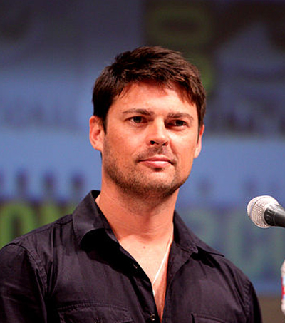 Karl Urban to Star in Thor: Ragnarok