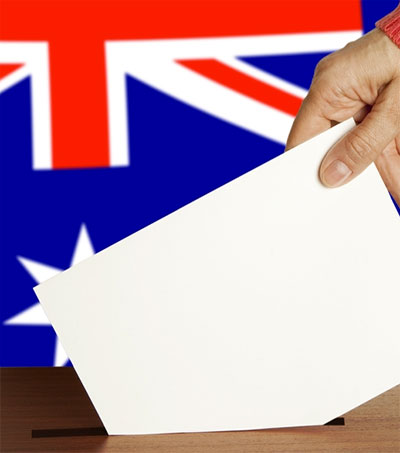 New Zealanders and the Hypocrisy of Australian Democracy