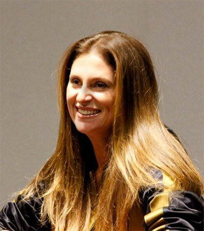 Niki Caro Directing Anne of Green Gables Series