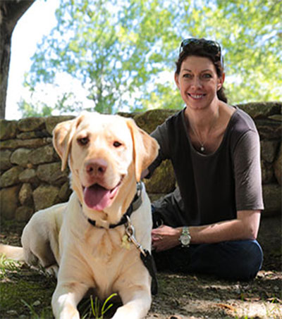 Camelle Kent Named CEO of Boston's WellPet