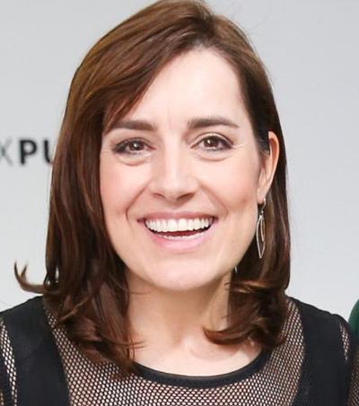 Why Sarah Robb O'Hagan, CEO of Flywheel Sports, Embraces Failure