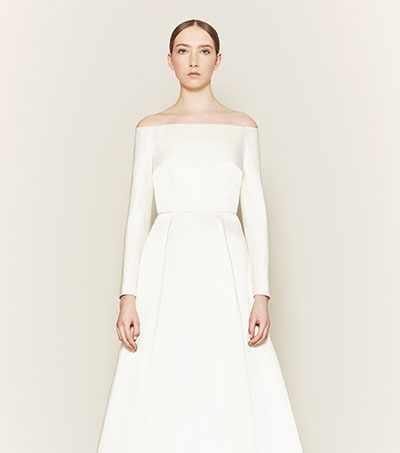 Designer to Princesses Launches New Bridal Line