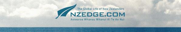 NZEDGE