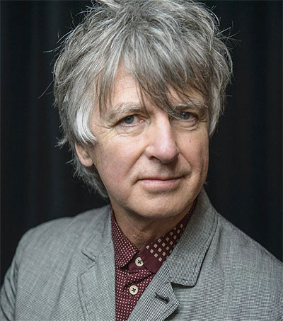 Neil Finn's Latest is a Quiet Masterpiece