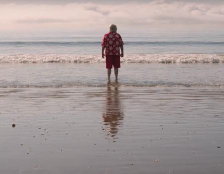 Kiwi Christmas – Trailer