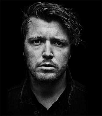 Oslo-Based Brady Daniell-Smith's Debut a Hidden Gem