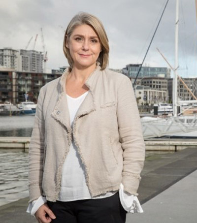 NZ Women's Fund Launched