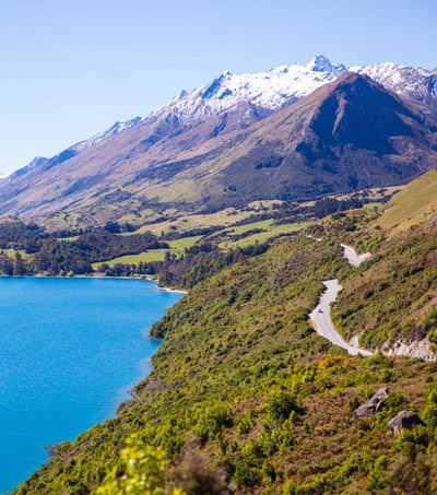 New Zealand One of the Friendliest Countries for Expats