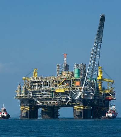 New Zealand Bans All New Offshore Oil Exploration