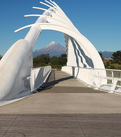 Taranaki One of the Most Underrated Destinations