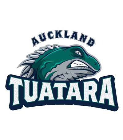 Auckland Tuatara Officially Unveiled As NZ Entry To Australian Baseball League
