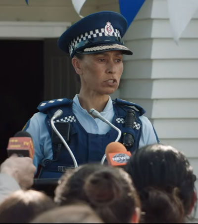 NZ Police Makes the Most Entertaining Recruitment Ads