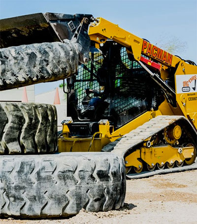 Ed Mumm's Earthmoving Fun to Franchise