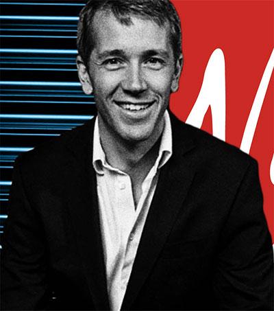 Virgin's CE Josh Bayliss Brings Focus to Group