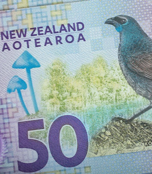 Kiwis Among World's Worst Savers while NZ Banks Deliver Highest Profits