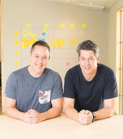 Software Startup AskNicely Moves to Portland