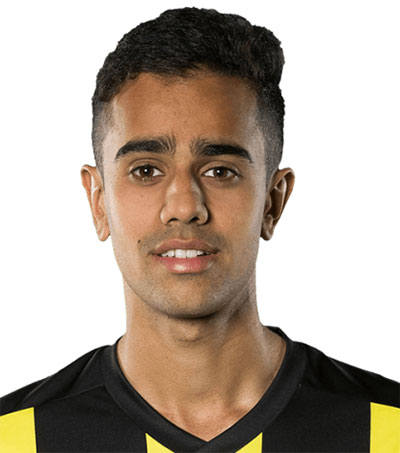 Phoenix Player Sarpreet Singh Signs with Bayern