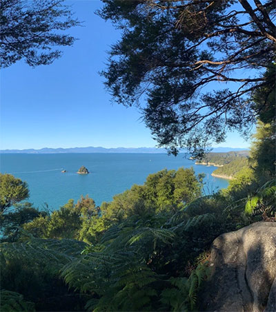 Nelson Tasman Region Dazzles Visitors