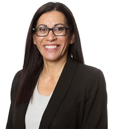 What Makes Super Coach Noelene Taurua Tick?