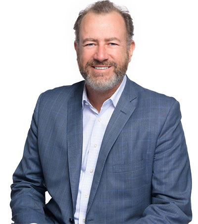 Cruise CEO Dan Ammann Looks Beyond the Car