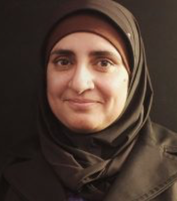 From Smart Cities to Fintech, Jannat Maqbool CPA, Hamilton, advances many initiatives