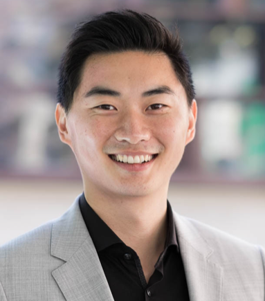 Charles Ma, City Maker, Leads Thinking in Knight Frank City Wellbeing Index