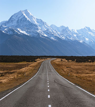What Next for New Zealand's Economy?