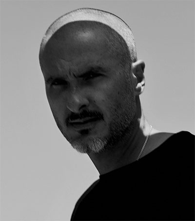 How Zane Lowe Became Pop's Unofficial Therapist