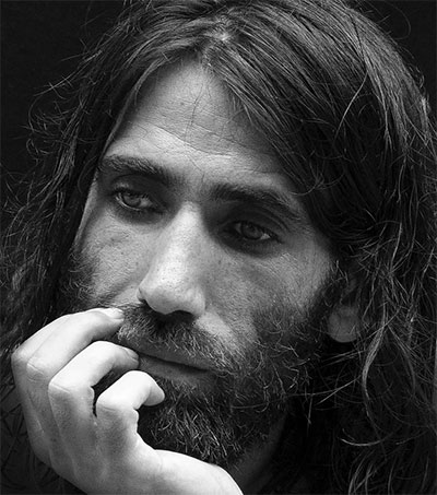 New Zealand Grants Behrouz Boochani Refugee Status