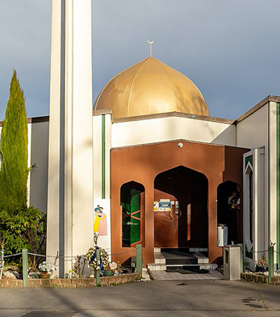 "Peter FitzSimons: ""Australia should take back Christchurch killer."" Others disagree."