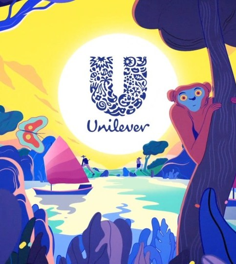 Unilever NZ to follow lead of Perpetual Guardian to Trial 4-day Work Week