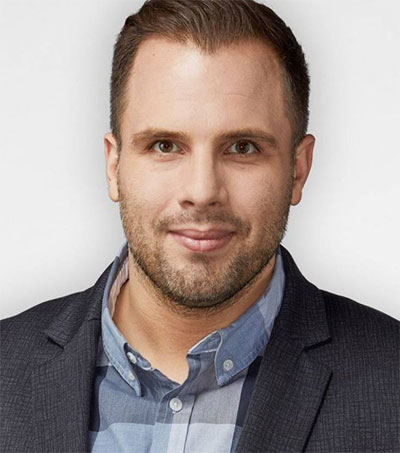 Sun Journalist Dan Wootton Heads to GB News