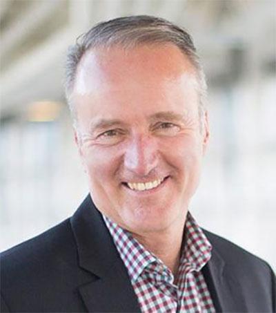 WestJet CEO Ed Sims to Retire