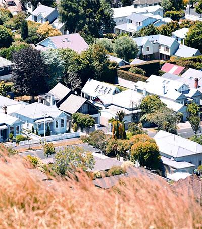 We Show Australia How to Tackle Housing Dilemmas