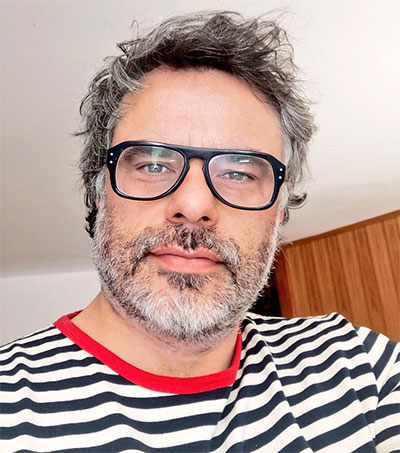 Wellington-Made Jemaine Clement Comedy Explained
